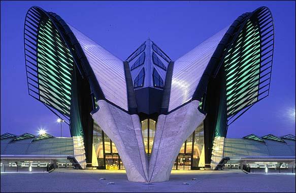 20001220_190233_Calatrava.JPG