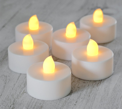 Tea-Light-Candles1