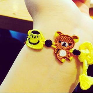 @clover_bracelets1