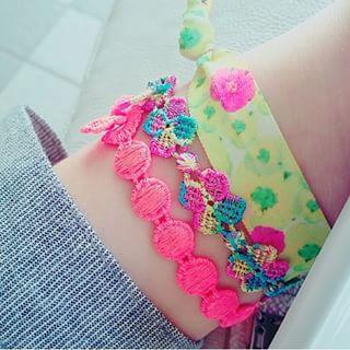 @clover_bracelets2