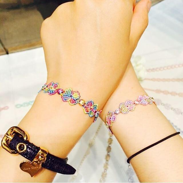 @clover_bracelets3
