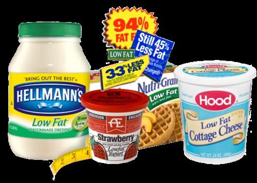 low-fat-food-med