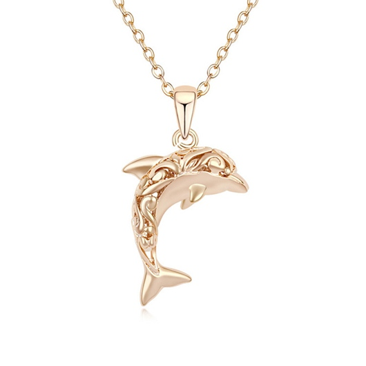 Women-brand-fashion-jewelry-crystal-necklace-font-b-gift-b-font-TOP-jumping-font-b-dolphin