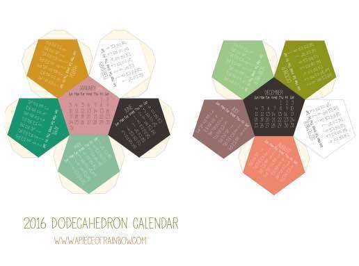 2016-calendar-1A-apieceofrainbowblog_Fotor_Collage