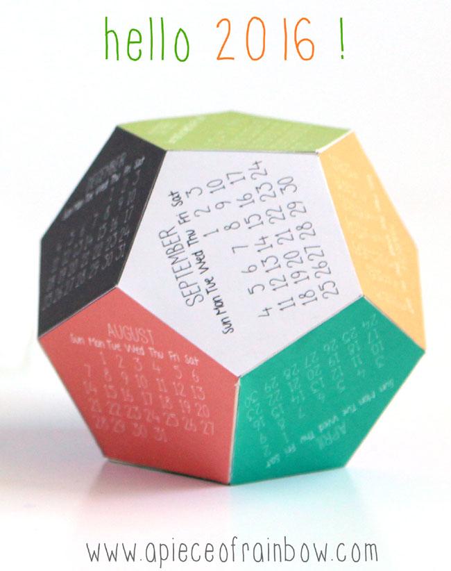 2016-printable-calendar-apieceofrainbowblog-1