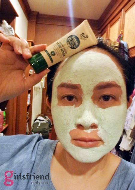 BK-mask12