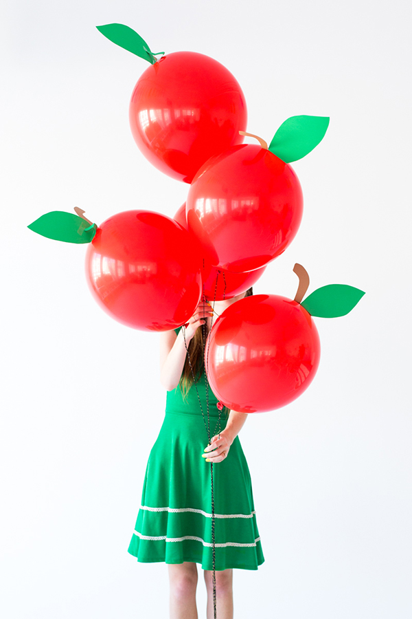DIY-Apple-Balloons5