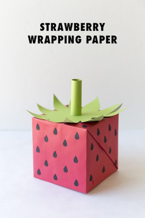fruit_wrapping09