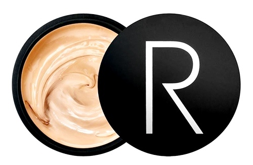1457390833-rodial-airbrush-makeup