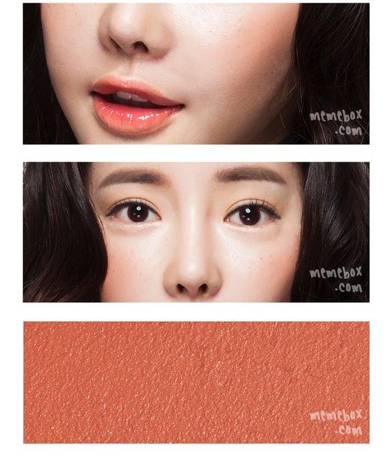 Platinum makeup match2