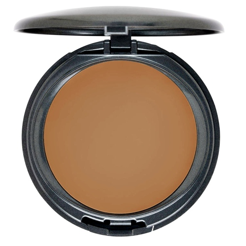 gallery-1457387463-cover-fx-total-cover-cream-foundation-n80