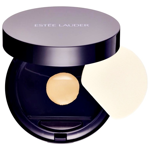 gallery-1457395756-estee-lauder-double-wear