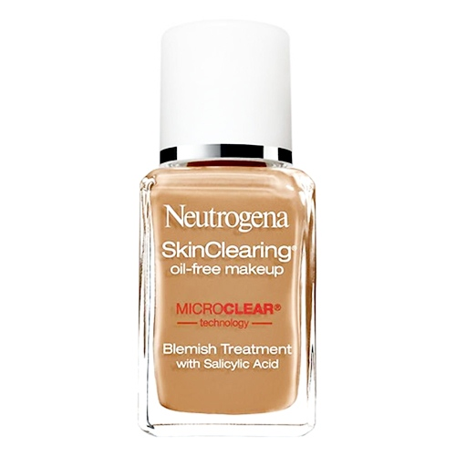 gallery-1457450384-neutrogena-liquid-makeup
