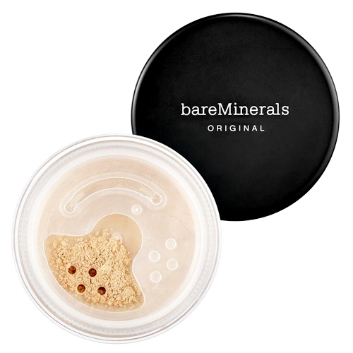 gallery-1457450580-bare-minerals-loose