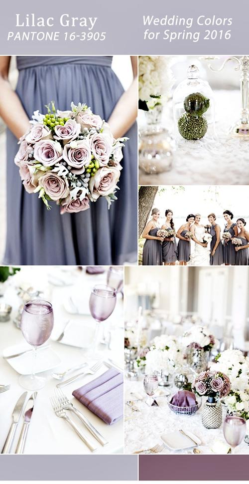 lilac-gray-and-amethyst-purple-wedding-colors-spring-2016