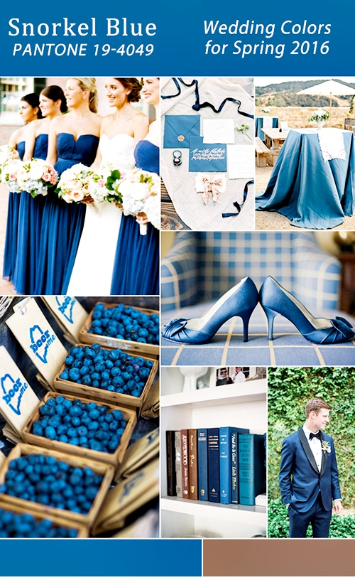 modern-rustic-snorkel-blue-wedding-color-ideas-for-spring-2016-trends