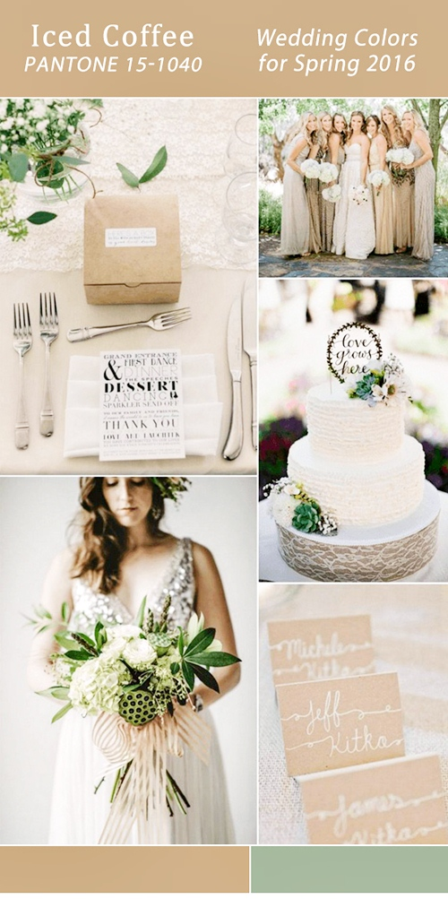 pantone-iced-coffee-inspired-neutral-wedding-colors-for-spring-20161