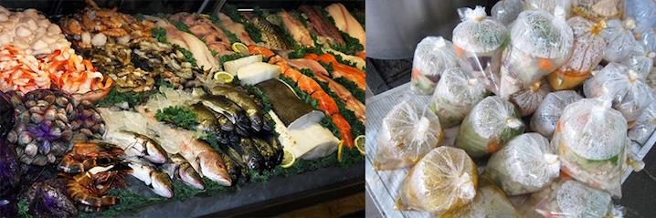 health.haijai.com/food/