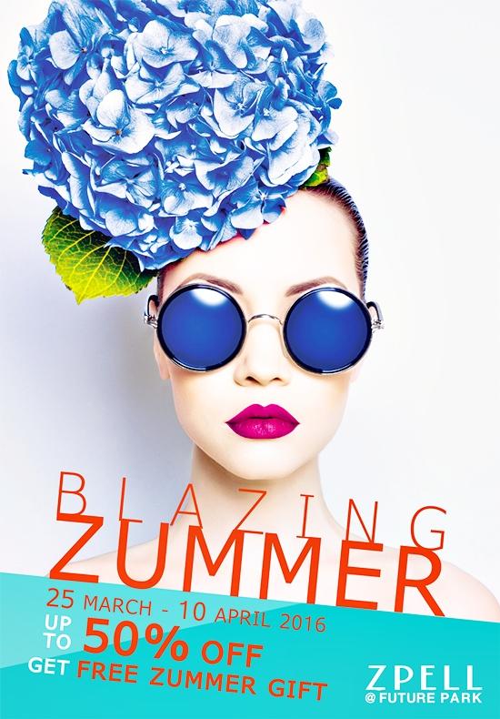 Blazzing-zummer-1