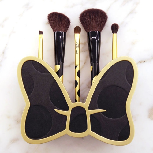 sephora-minnie-mouse-beauty-tools-w724