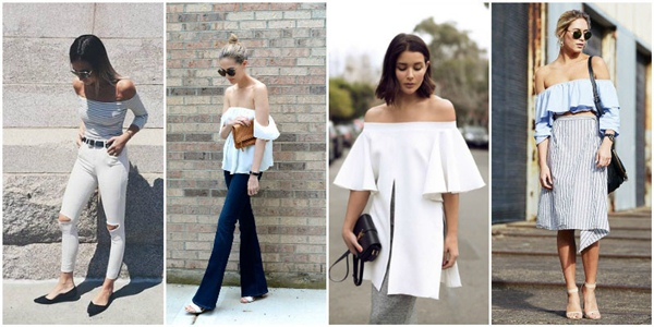 Top-8-Street-Style-Trens-To-Try-Now_off-shoulder-tops
