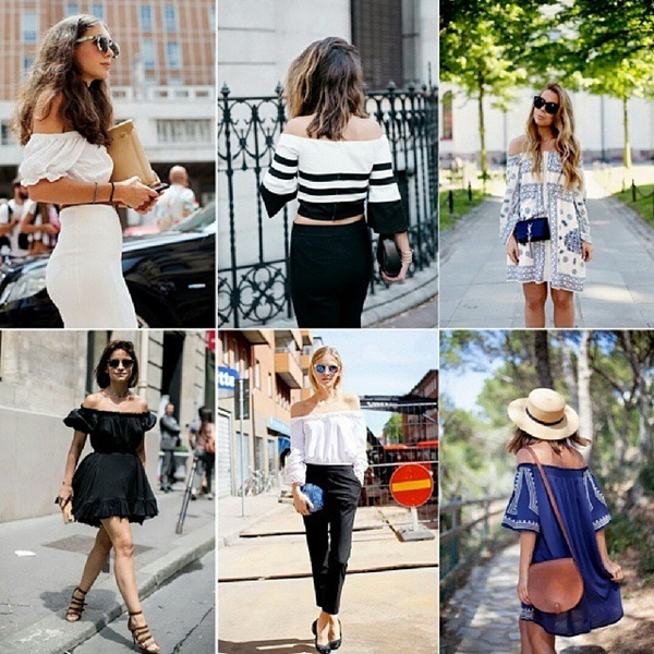 fashionhyper.com-w9c078xetjrd7cpyql301435097137