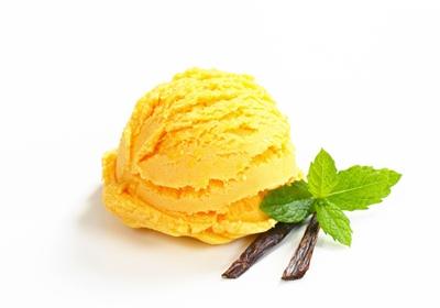 ice-cream06