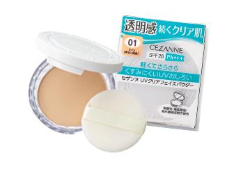 Clear-powder1