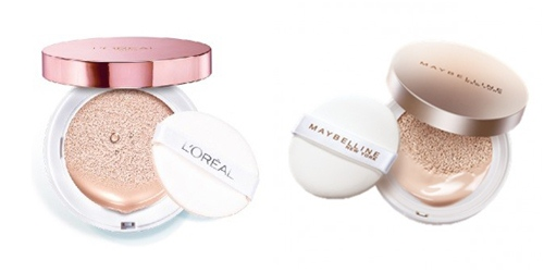 maybelline-super-bb-cushion-02-14g-9439-0222974-1-product