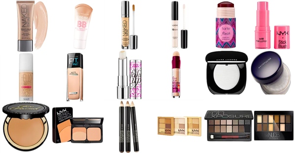 Drug-Store-Makeup-Dupes-for-Prom