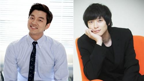 Gong-Yoo-Kang-Dong-Won