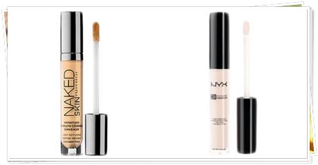 makeup-dupes-concealer