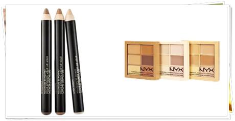 makeup-dupes-contour