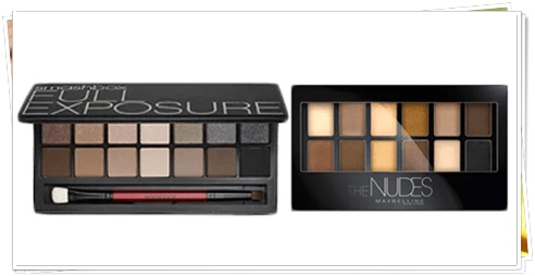makeup-dupes-eyeshadow