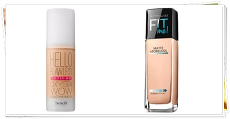 makeup-dupes-foundation