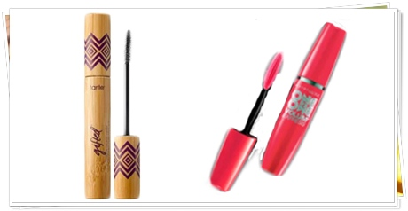 makeup-dupes-mascara-1