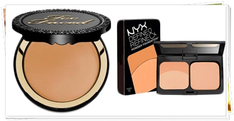 makeup-dupes-power-foundation