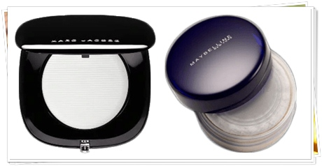 makeup-dupes-setting-powder1