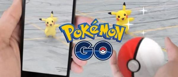 pokemon-620x270