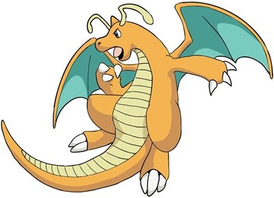 random_anime_style_dragonite_by_chibi_pika