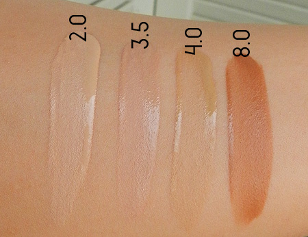 1urban-decay-naked-skin-foundation-swatches