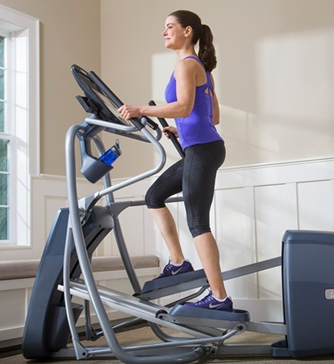 472x515-precor-in-home-product-page-img-efx-425