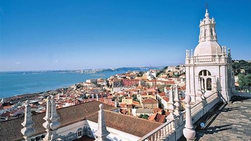 O-melhor-de-Portugal-destaque