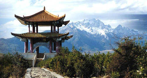 china-scholarship