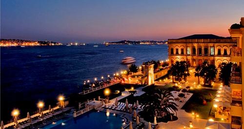 cn_image_3.size_.ciragan-palace-kempinski-istanbul-istanbul-turkey-107506-4