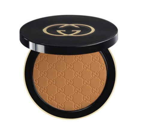 gallery-1474559399-guccipowderfoundation