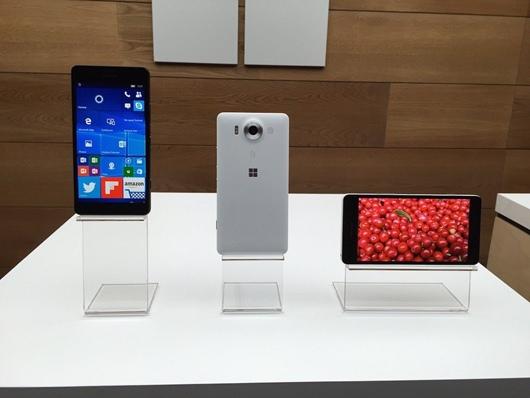 18-microsoft-lumia-950