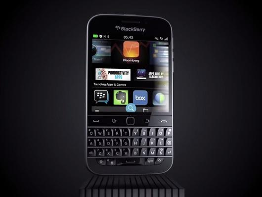 19-blackberry-classic (1)
