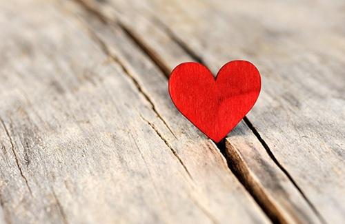 2016-02-09-1455056154-504108-heart-thumb