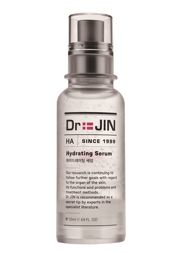 Dr.JIN Hydrating Serum